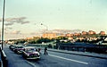 View in Stockholm 1974.jpg