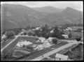 View looking down across Arrowtown, 1926 ATLIB 299397.png