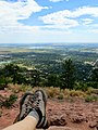View of Boulder from Mount Sanitas.jpg