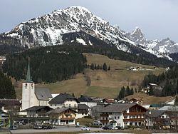View of Filzmoos (Salzburg) 15.jpg
