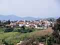 View of Moni, Cyprus 2.jpg