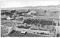 View of San Juan Capistrano.jpg