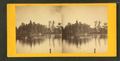 View of the lake, from Robert N. Dennis collection of stereoscopic views 2.png