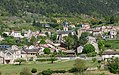 View on La Cresse 01.jpg