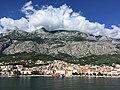 View to Makarska.jpg