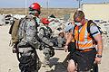 Vigilant Guard 130724-A-VX744-007.jpg