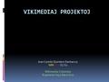 Vikimediaj Projektoj.pdf