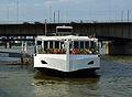 Viking Rinda (ship, 2013) 002.JPG