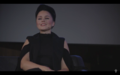 Viktoria Modesta Altered Beauty vid.png