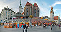 Viktualienmarkt Cafe Rischart.jpg