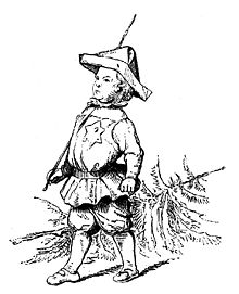 Märchen Von Hans Christian Andersen Der Tannenbaum.Der Tannenbaum Wikipedia
