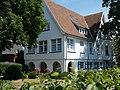 Villa, Krechtinger Str. 7, Rhede.jpg