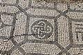 Villa Armira Floor Mosaic PD 2011 119.JPG
