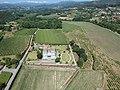 Villa Beatriz 2020 (3).jpg