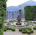 Villa Carlotta-Springbrunnen.jpg