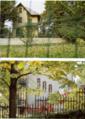 Villa Ida (Chiesa dei giovi) .png