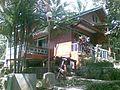 Villa Kebon Eyang near Lido - panoramio.jpg