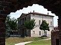 Villa Pisani Montagnana by Marcok 2009-08-08 f08.jpg