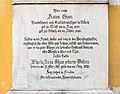 Villach Peraustrasse 28 Perauhof Grabmal Anton Ghon 03082015 6440.jpg