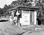 Village store at Melbourne Village- Brevard County, Florida (3311774742).jpg