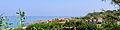 Villaggio Robinson - Torre Ruffa - Capo Vaticano - Calabria - Italy - 00.jpg