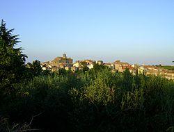 Villalfonsina.jpg