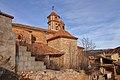 Villastar, Iglesia de Santa Engracia, 02.jpg
