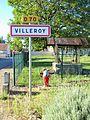 Villeroy-FR-89-panneau d'agglomération-01.jpg
