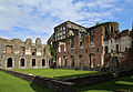 Villers Abbey R04.jpg