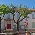 Villes sur Auzon - mairie.jpg