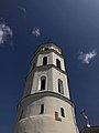 Vilnius bell tower.jpg