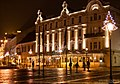 Vilnius lithuania in january 2017 10.jpg