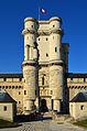 Vincennes - Chateau 03.jpg