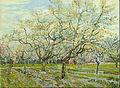 Vincent van Gogh - The white orchard - Google Art Project.jpg