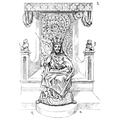 Viollet-le-Duc - Dictionnaire raisonné du mobilier français de l'époque carlovingienne à la Renaissance (1873-1874), tome 1-112.png