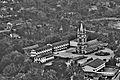 Virajpet church.jpg