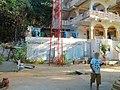 Vireshwar at polo forest8.jpg