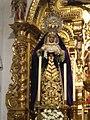 Virgen de las Lágrimas (Sta. Catalina).jpg