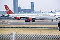 Virgin Atlantic Airbus A340-311 (G-VSKY-016) (15153676272).jpg