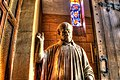 Virgin Mary Church Priest-Founder.jpg