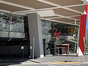 Virgin MiamiCentral Station Downtown Miami (40665884533).jpg
