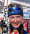 Virpi Kuitunen (FIN) Turin 2006.jpg