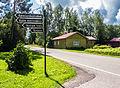 Virttaa street view Alastaro Finland.jpg