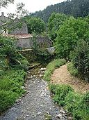 Vis river at Alzon (Gard, Fr).JPG