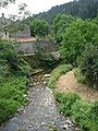 Vis river at Alzon (Gard, Fr).JPG