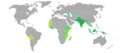 Visa requirements for Nepalese citizens.png