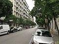 Visit a Udine 26.jpg