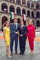 Visita Oficial del Primer Ministro de Canadá, Justin Trudeau (23810864678).jpg