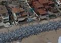 Visita a zonas afectadas en Los Cabos, Baja California. (15078174158).jpg