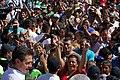 Visita a zonas afectadas en Los Cabos, Baja California. (15284440005).jpg